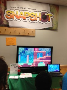 Boston-Festival-of-Indie-Games-Snapshot